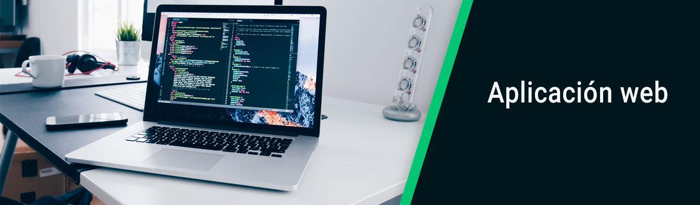 Aplicacion_web