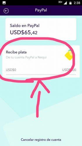 paso-3-nequi_mdesigner