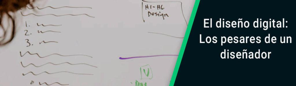 El-diseño-digital-Los-pesares-de-un-diseñador